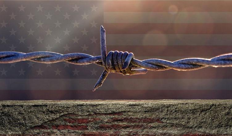 protezionismo, protezionismo economico, internazionale