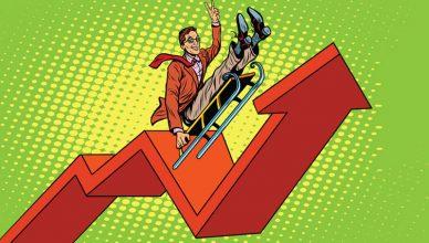 economia piemonte,rapportoPMI,rapportocerved2018