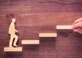 coaching, crescita personale, formazione, management, risorse umane