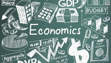 PMI, Piemonte, Rapporto Cerved, economia, finanza