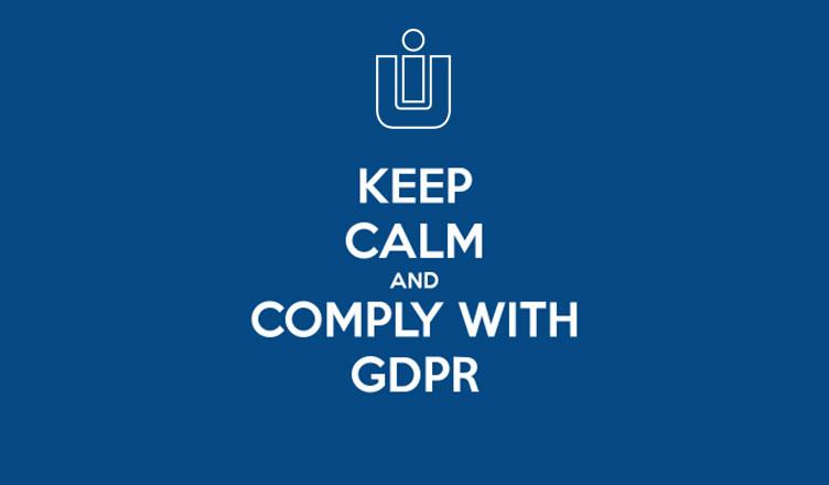 dati, GDPR, privacy, segreti commerciali