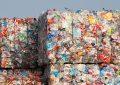 fisco, gomma plastica, green economy - Open UI - Unione Industriale Torino