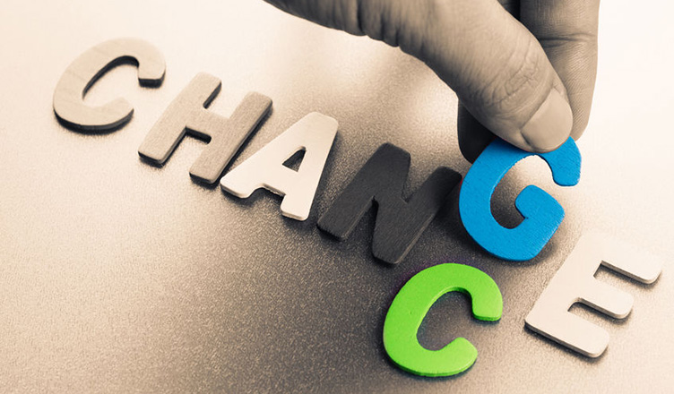 cambiamento, coaching, comfort zone, coronavirus, Covid-19, emozioni, paura, resilienza