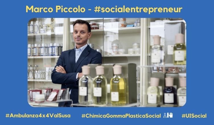 bene comune, imprenditore, corporate social responsability, onlife