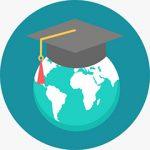 Studi Economici Stage Internazionali